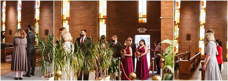 snohomish wedding photo 5979 by GSquared Weddings Photography