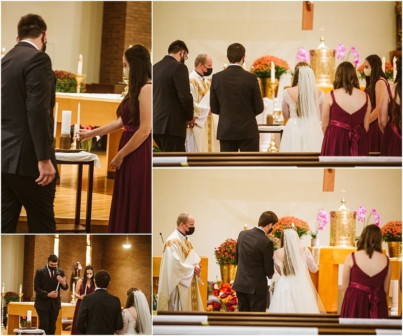 snohomish wedding photo 5987 1 by GSquared Weddings Photography