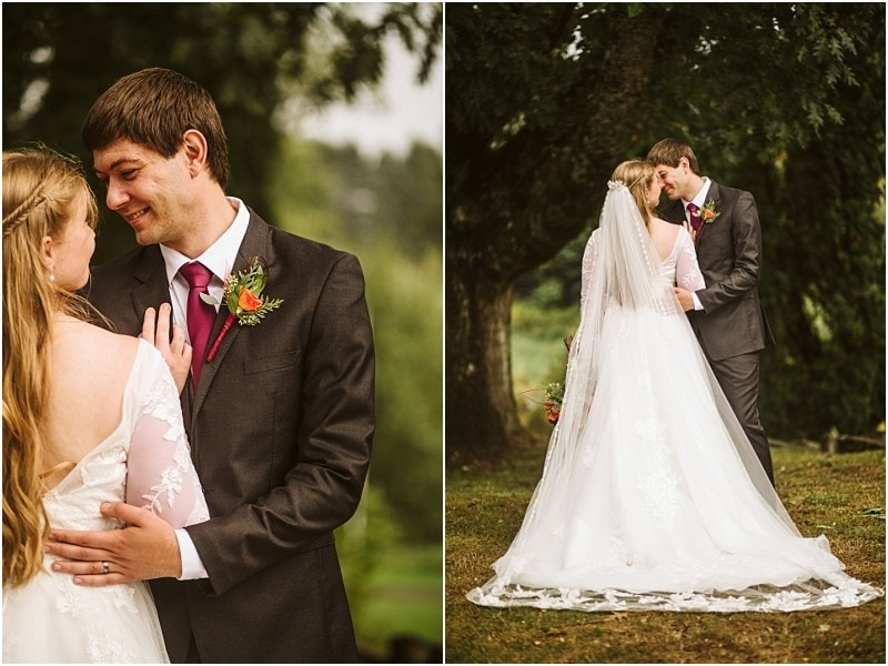 snohomish wedding photo 5992 by GSquared Weddings Photography