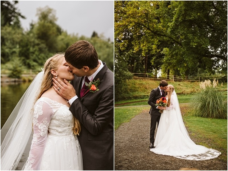 snohomish wedding photo 5996 by GSquared Weddings Photography