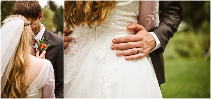 snohomish wedding photo 5999 by GSquared Weddings Photography