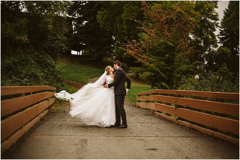 snohomish wedding photo 6005 by GSquared Weddings Photography