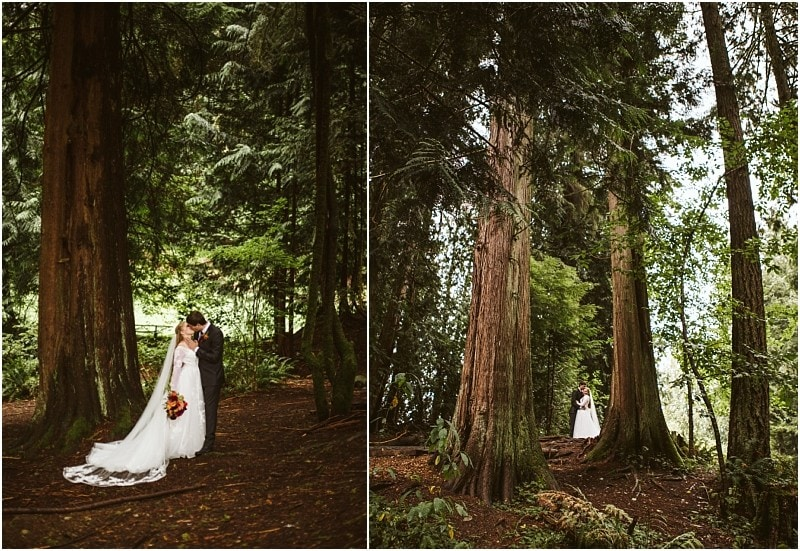 snohomish wedding photo 6013 by GSquared Weddings Photography