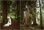 snohomish_wedding_photo_6013