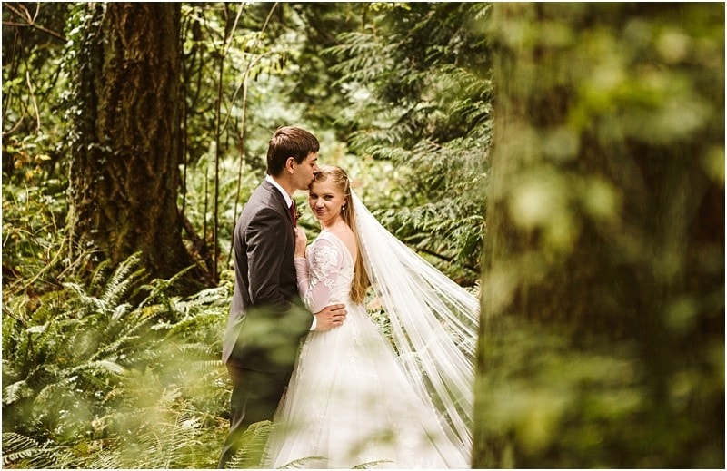snohomish wedding photo 6017 by GSquared Weddings Photography