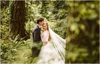 snohomish_wedding_photo_6017