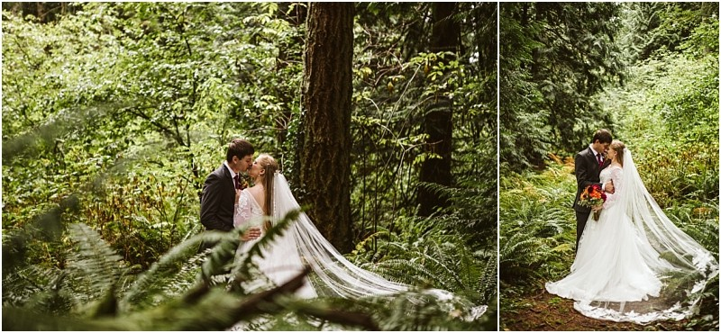 snohomish wedding photo 6019 by GSquared Weddings Photography
