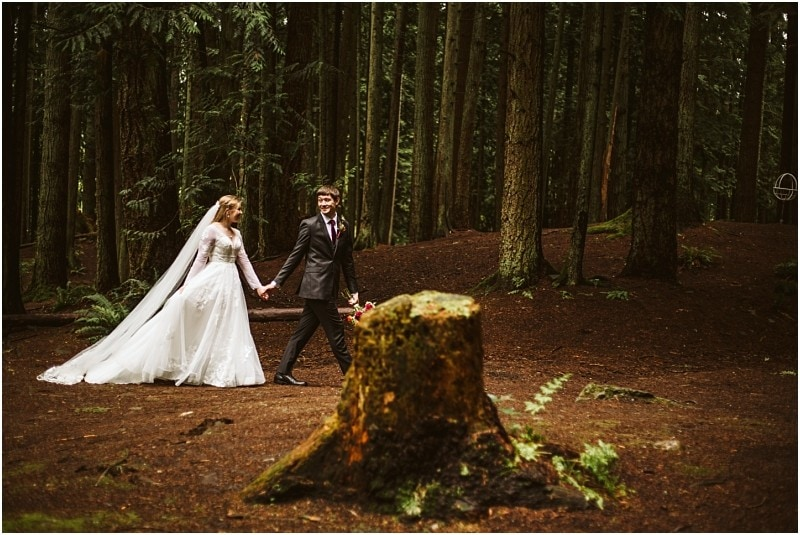 snohomish wedding photo 6020 by GSquared Weddings Photography