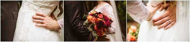 snohomish wedding photo 6026 by GSquared Weddings Photography