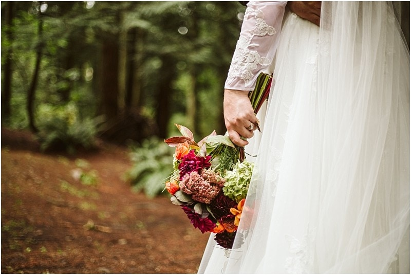 snohomish wedding photo 6028 by GSquared Weddings Photography