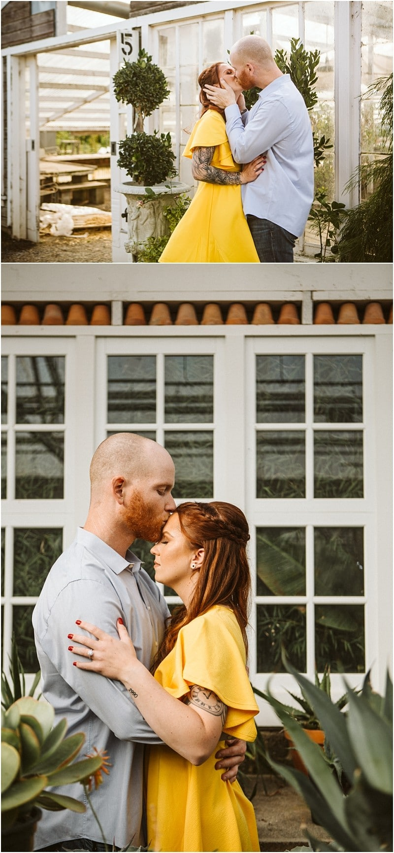 snohomish wedding photo 6035 2 by GSquared Weddings Photography
