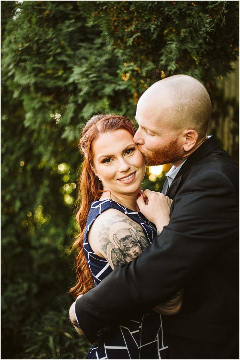 snohomish wedding photo 6042 2 by GSquared Weddings Photography