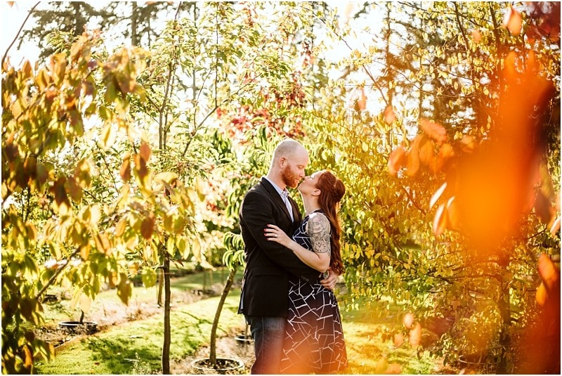 snohomish wedding photo 6046 1 by GSquared Weddings Photography
