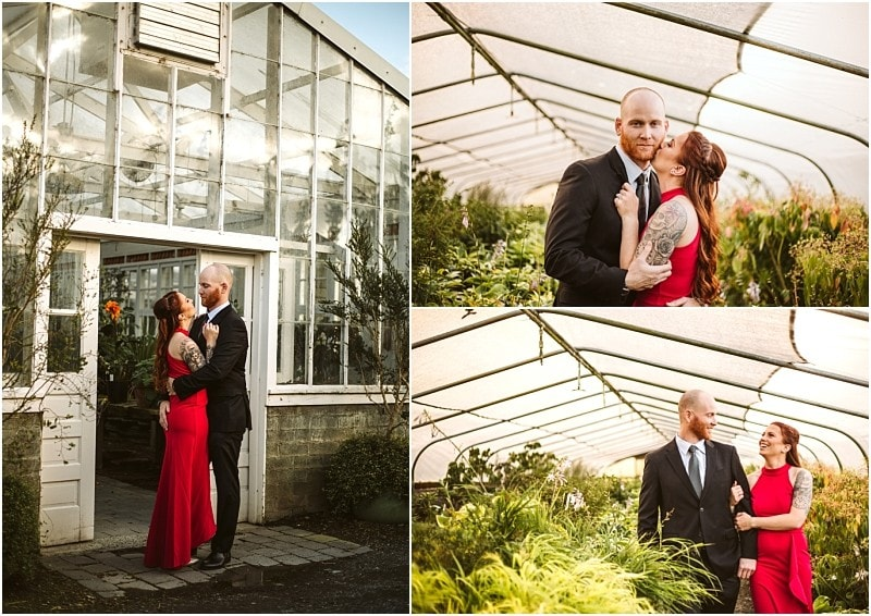 snohomish wedding photo 6054 by GSquared Weddings Photography