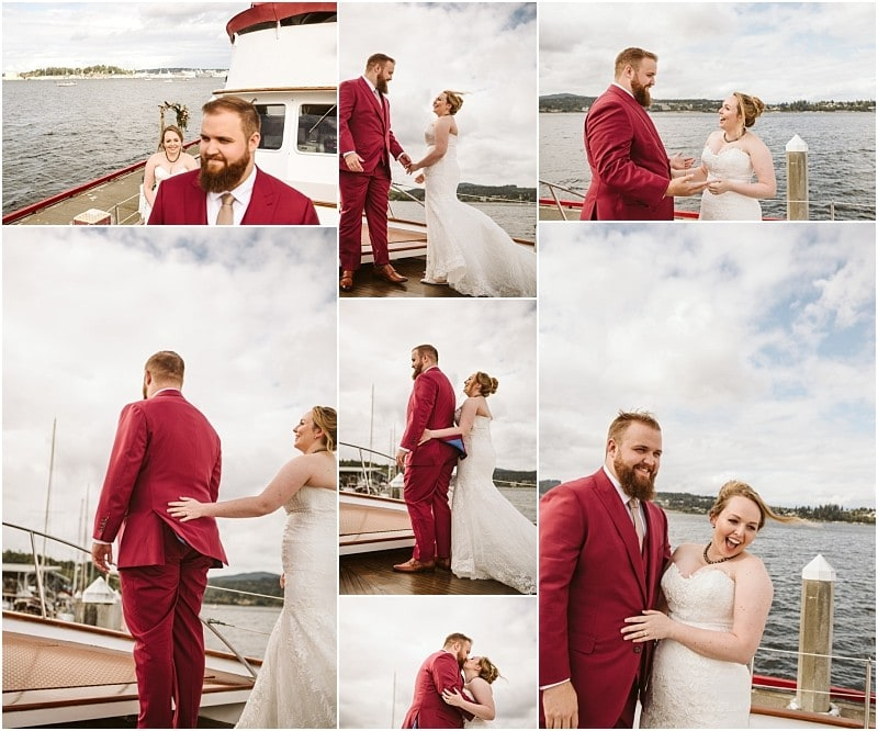 snohomish wedding photo 6066 by GSquared Weddings Photography