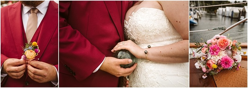 snohomish wedding photo 6070 by GSquared Weddings Photography
