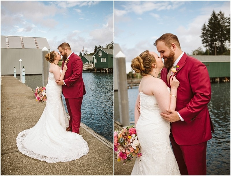 snohomish wedding photo 6080 by GSquared Weddings Photography