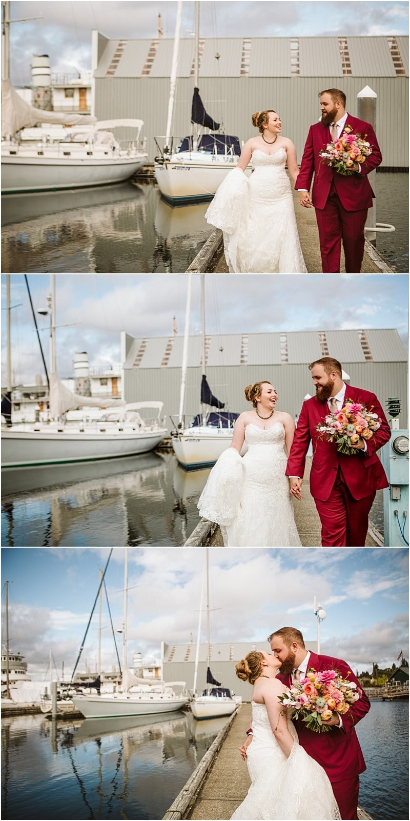 snohomish wedding photo 6081 by GSquared Weddings Photography
