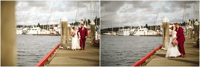 snohomish wedding photo 6084 by GSquared Weddings Photography