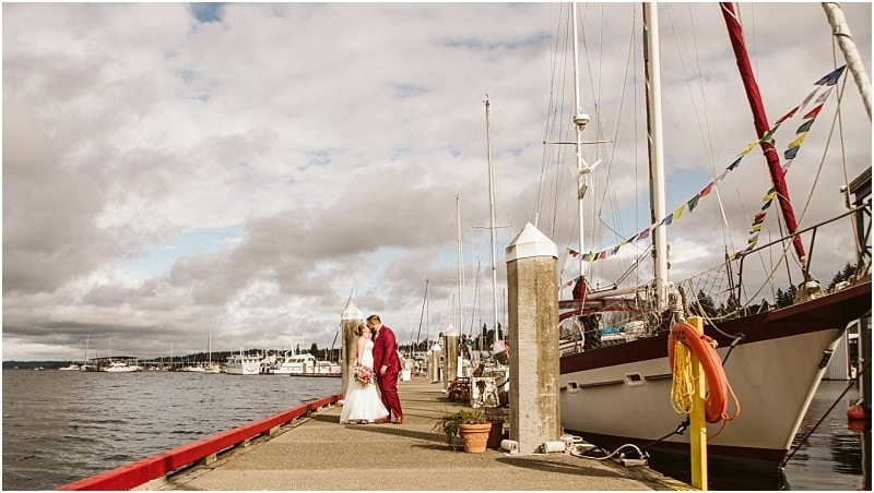 snohomish wedding photo 6086 by GSquared Weddings Photography