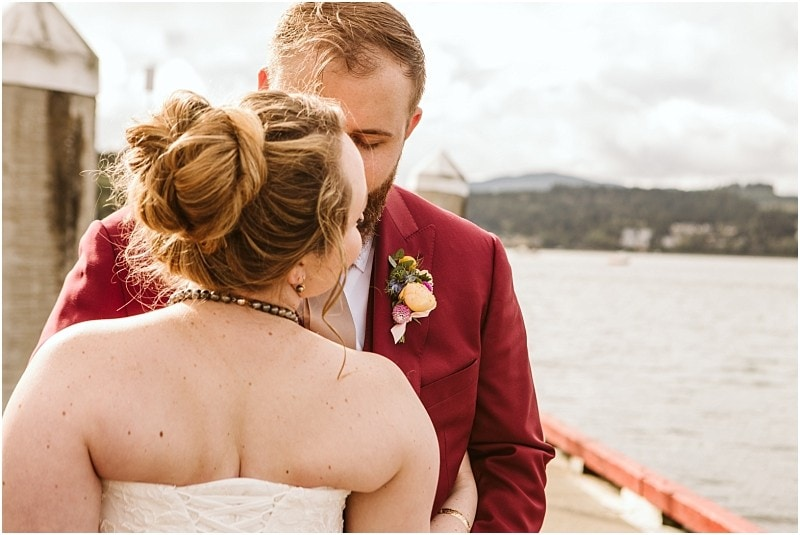 snohomish wedding photo 6088 by GSquared Weddings Photography
