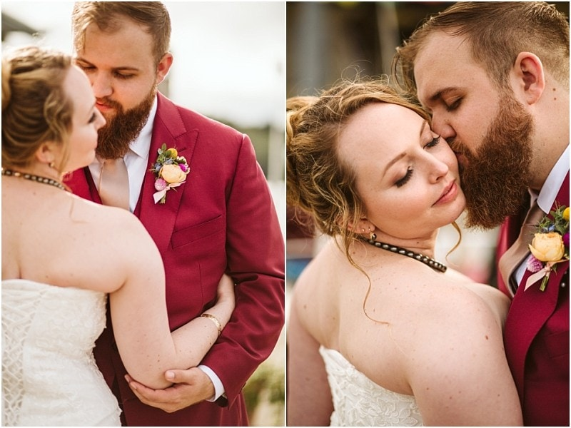 snohomish wedding photo 6089 by GSquared Weddings Photography