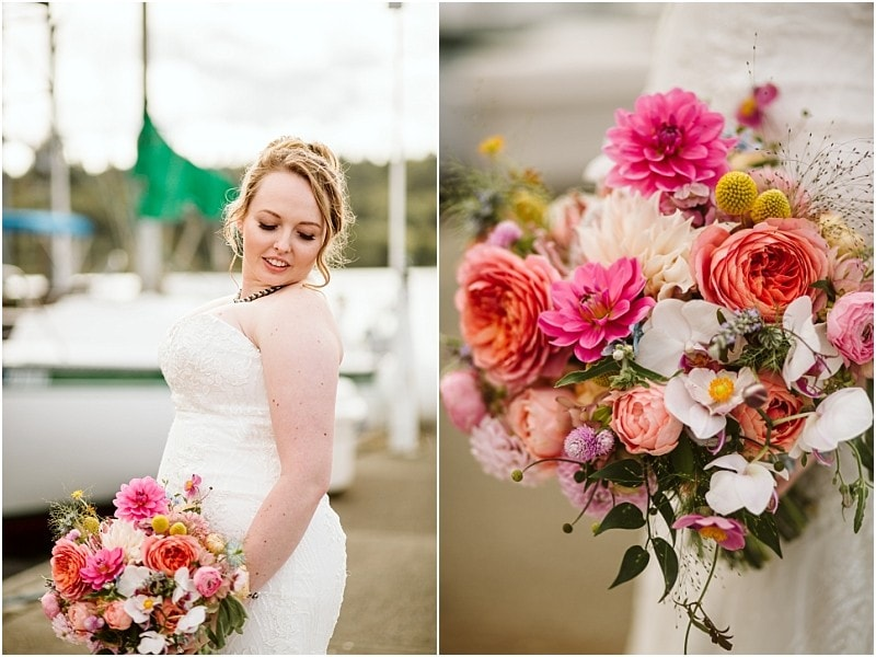 snohomish wedding photo 6090 by GSquared Weddings Photography