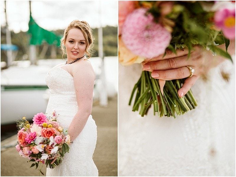 snohomish wedding photo 6091 by GSquared Weddings Photography