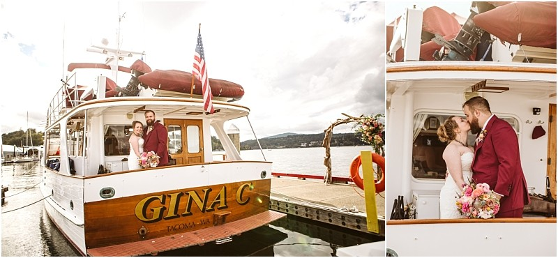 snohomish wedding photo 6092 by GSquared Weddings Photography