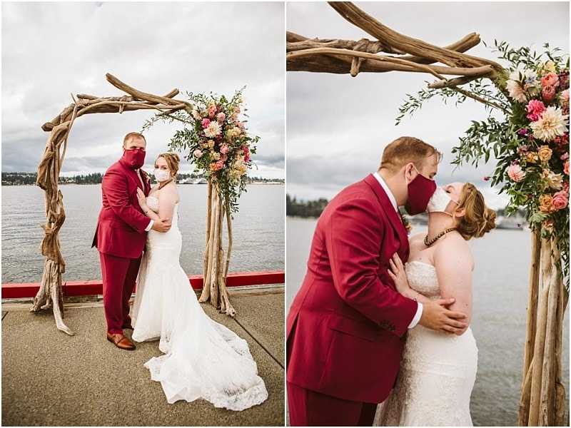snohomish wedding photo 6094 by GSquared Weddings Photography