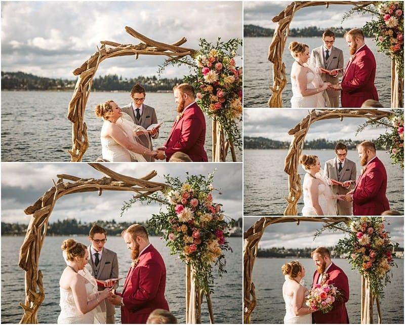 snohomish wedding photo 6100 by GSquared Weddings Photography