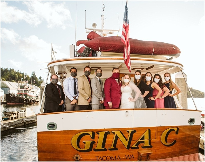 snohomish wedding photo 6103 by GSquared Weddings Photography