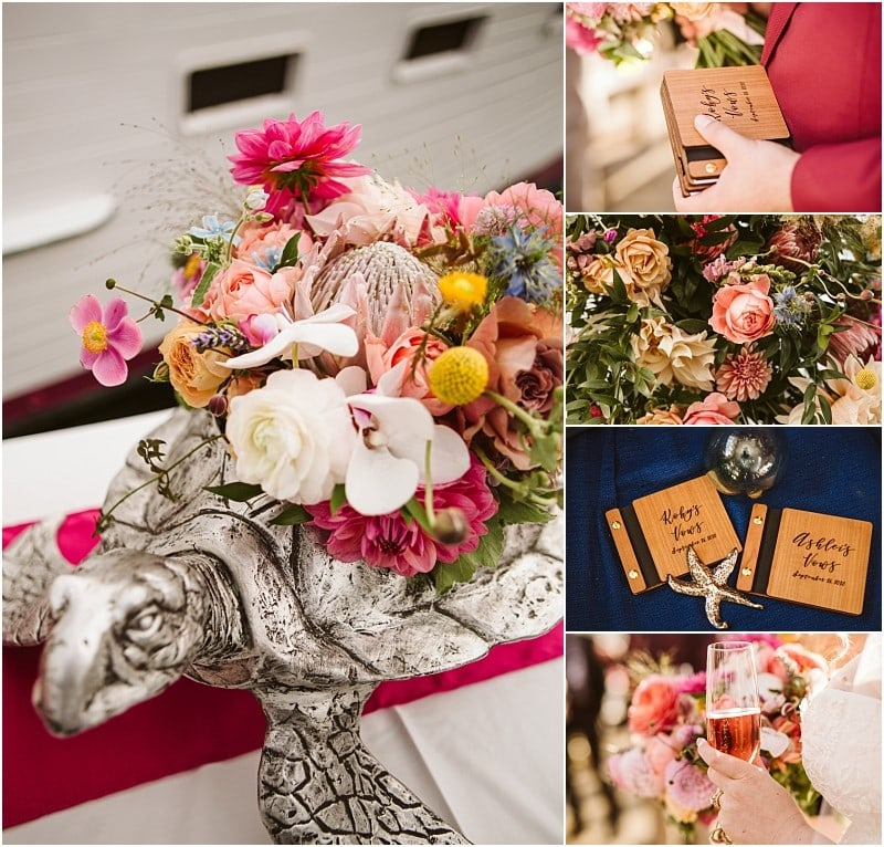 snohomish wedding photo 6104 by GSquared Weddings Photography