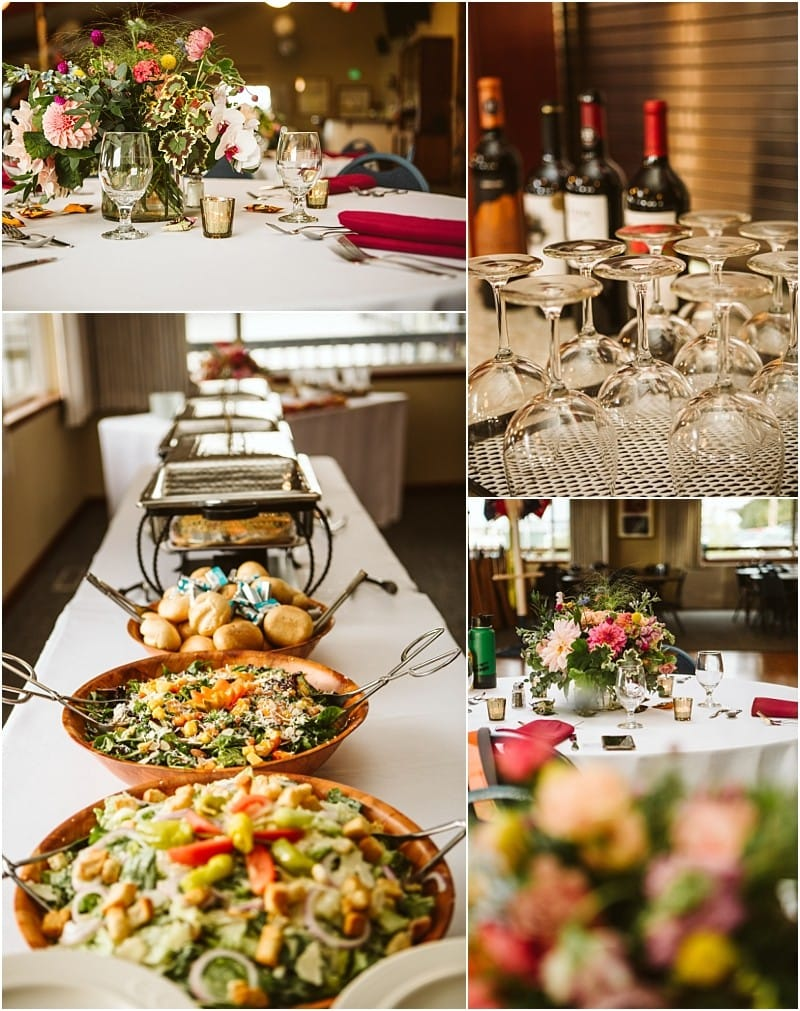 snohomish wedding photo 6110 by GSquared Weddings Photography
