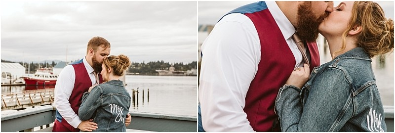snohomish wedding photo 6118 by GSquared Weddings Photography