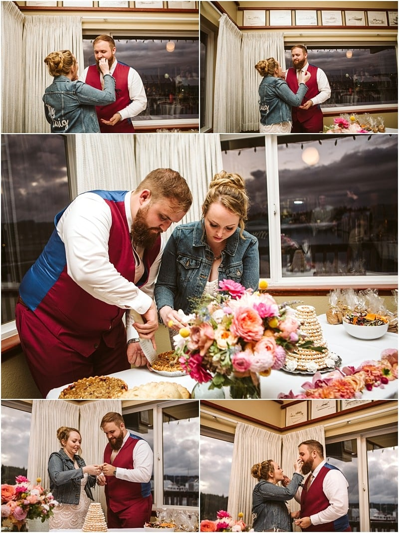 snohomish wedding photo 6126 by GSquared Weddings Photography