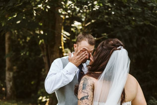 GSWK5275 Seattle and Snohomish Wedding and Engagement Photography by GSquared Weddings Photography