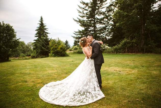 GSWK6997 1 Seattle and Snohomish Wedding and Engagement Photography by GSquared Weddings Photography