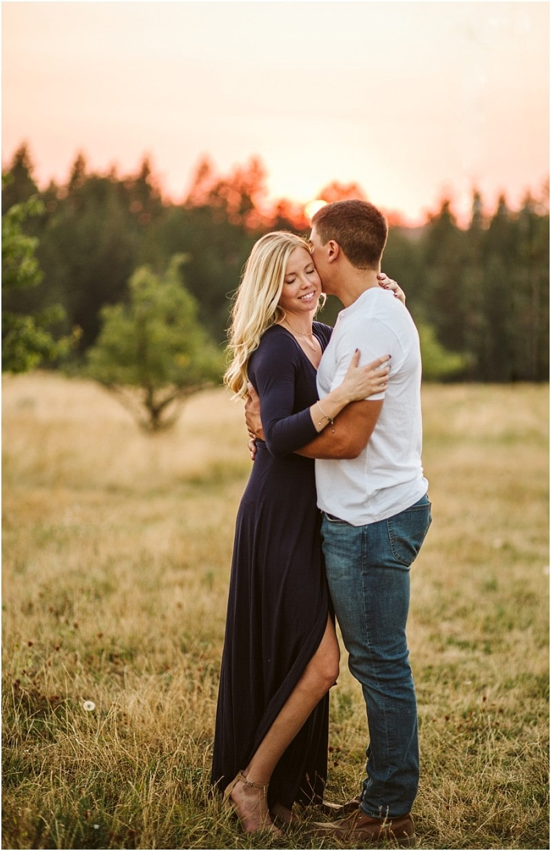 snohomish wedding photo 6154 by GSquared Weddings Photography