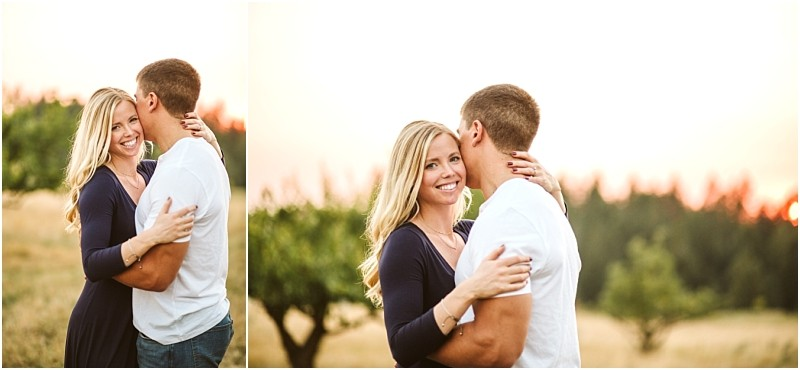 snohomish wedding photo 6155 by GSquared Weddings Photography