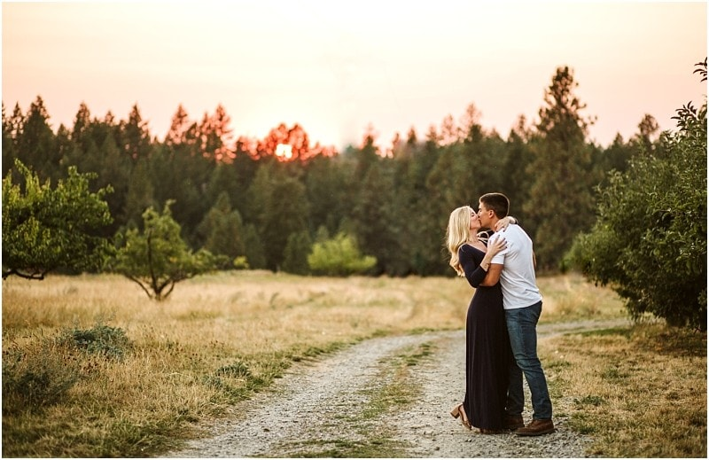 snohomish wedding photo 6157 by GSquared Weddings Photography