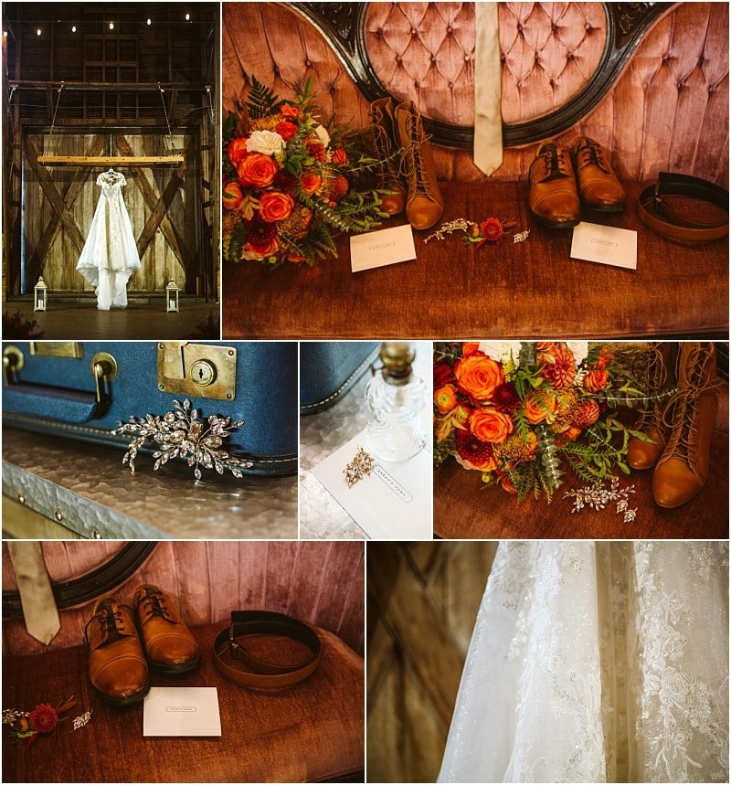 snohomish wedding photo 6161 by GSquared Weddings Photography