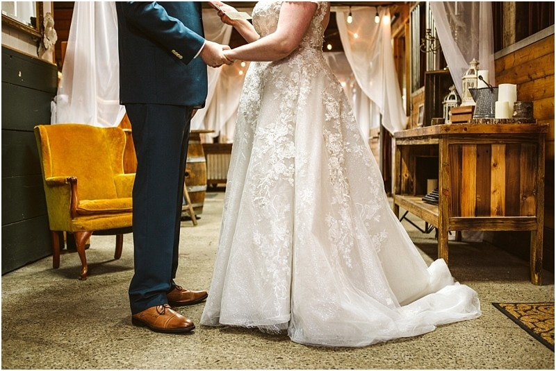 snohomish wedding photo 6171 by GSquared Weddings Photography