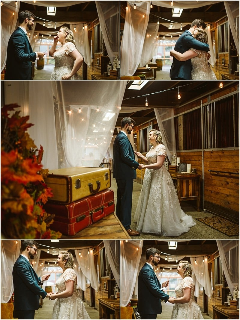 snohomish wedding photo 6172 by GSquared Weddings Photography