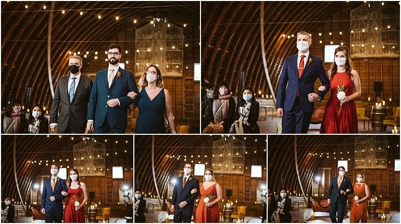 snohomish wedding photo 6179 by GSquared Weddings Photography
