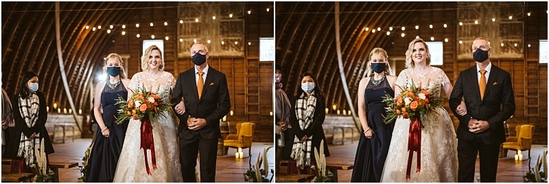 snohomish wedding photo 6180 by GSquared Weddings Photography