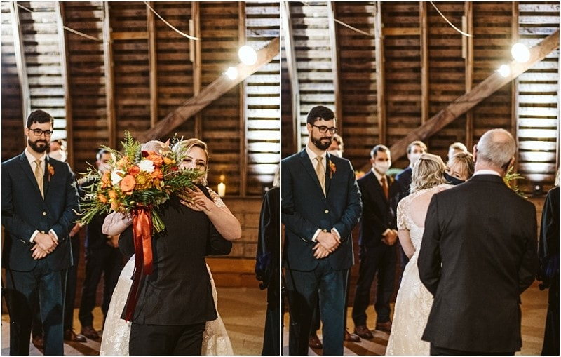 snohomish wedding photo 6181 by GSquared Weddings Photography
