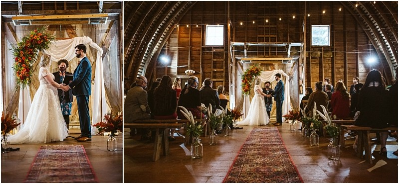 snohomish wedding photo 6182 by GSquared Weddings Photography