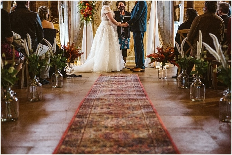 snohomish wedding photo 6184 by GSquared Weddings Photography