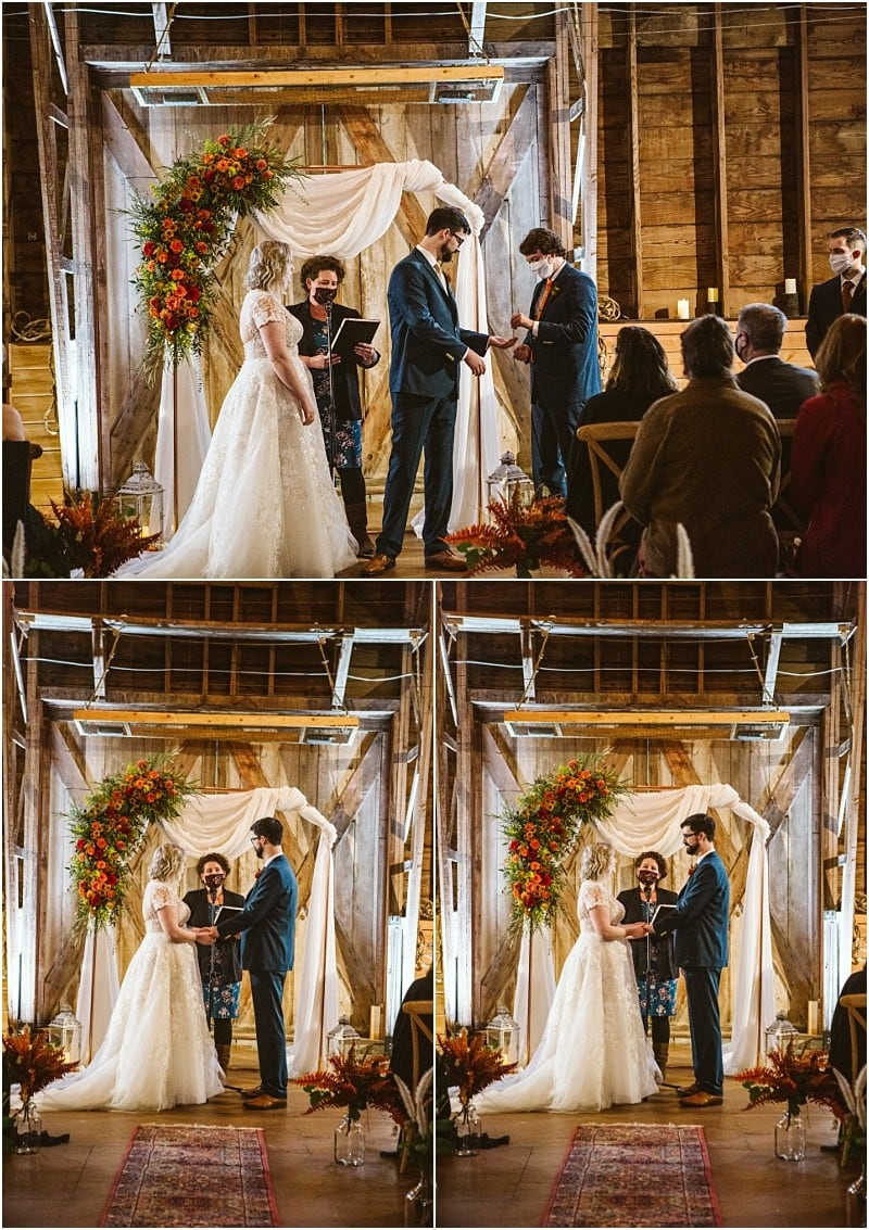 snohomish wedding photo 6186 by GSquared Weddings Photography